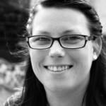 Sandra Wirdemann, Initiatoren und Vorstand