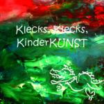 KinderKUNST_Seite_01