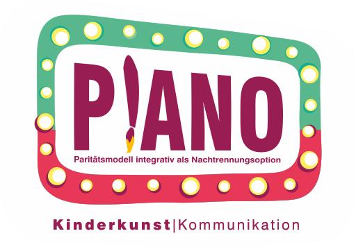 PIANO-Elternnetzwerk