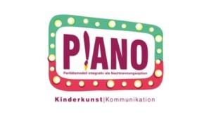 Logo Piano-Elternnetzwerk
